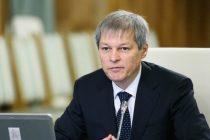 Dacian Ciolos este propunerea PNL pentru functia de premier dupa alegerile parlamentare