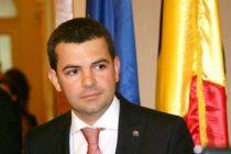 Daniel Constantin, nemultumit de situatia din agricultura: Am luptat sa trecem Legea irigatiilor, acest Guvern nu a miscat un ac!