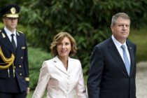 Administratia Prezidentiala, reactie la declaratia lui Sebastian Ghita privind o presupusa demisie a lui Iohannis