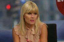 Elena Udrea, despre atentatele de la Bruxelles: Cine raspunde, Merkel, Hollande, Faymann?