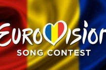 EUROVISION 2016. SEMIFINALA EUROVISION ROMANIA 2016. PIESE CALIFICATE IN FINALA EUROVISION 2016