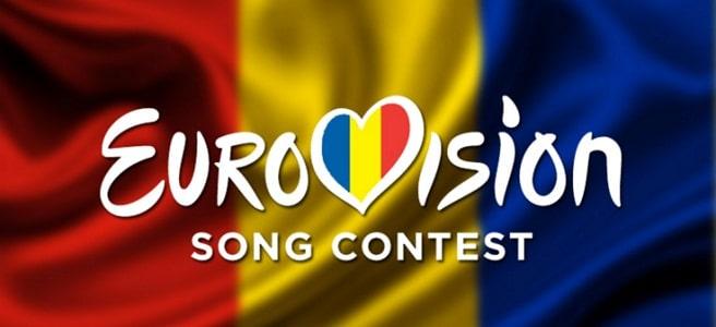 EUROVISION 2016. SEMIFINALA EUROVISION ROMANIA 2016. PIESE CALIFICATE IN FINALA EUROVISION 2016EUROVISION 2016. SEMIFINALA EUROVISION ROMANIA 2016. PIESE CALIFICATE IN FINALA EUROVISION 2016