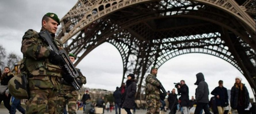 Cum se fac interceptarile telefonice in alte tari? In Franta, secretul convorbirilor telefonice este garantat prin lege