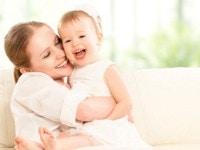 Cum sa-i oferi copilului tau o educatie sanatoasa. Sfaturile psihologului Laura Cojocaru
