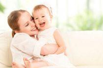Legea indemnizatiei pentru mame vizeaza si mamele care au nascut deja