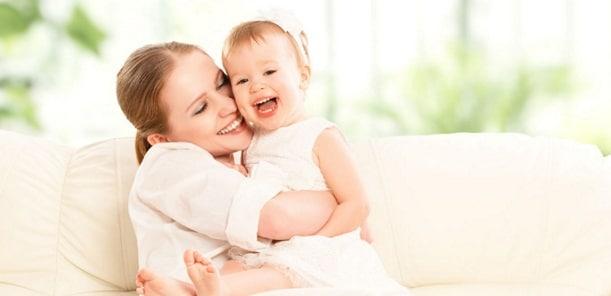 Legea indemnizatiei pentru mame
