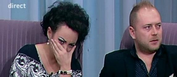 GALA MIREASA PENTRU FIUL MEU, 20 AUGUST 2016. Lavinia si Eduard, deznodamant surpriza la final de sezon