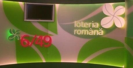 LOTO, un jaf national? Fost director Loteria Romana: N-am jucat la LOTO si nu joc!