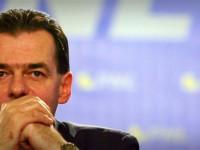 PNL nu a propus niciun premier la consultarile cu Iohannis: Propui un premier atunci cand ai in spate votul unei majoritati
