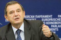 Marian Jean Marinescu, europarlamentar PNL: Este greu de dialogat cu Turcia