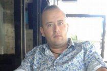 Marius Iorga Cuceritorul de la MPFM 5, indragostit de Liliana si de medicinista de la Craiova