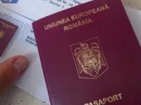 Eliberarea pasapoartelor se face la un nou sediu in Bucuresti, anunta MAI