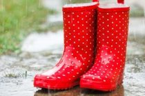 Prognoza meteo pentru 3-4 februarie. ANM a emis o informare de ploi si vant in aproape toata tara