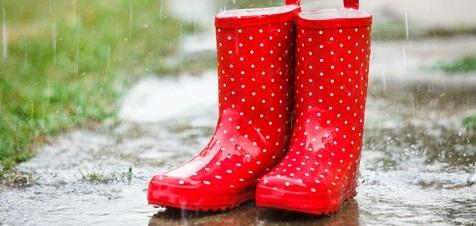 VREMEA PANA LA 1 NOIEMBRIE. Prognoza pe doua saptamani anunta ploi si frig