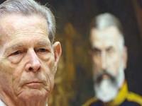 Casa Regala, un nou anunt privind starea de sanatate a Regelui Mihai