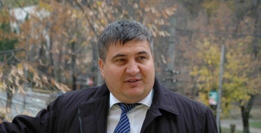 Senatorul ALDE Remus Daniel Nitu a demisionat din Parlament