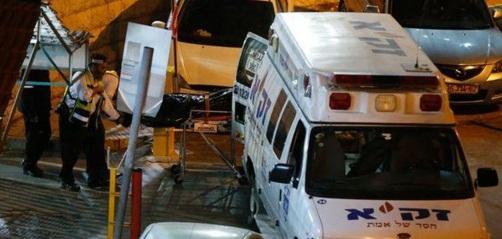 Roman ranit in atentatul de la Tel Aviv. Comunicat MAE