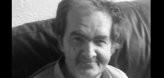 Serban Iliescu, jurnalist la Radio Romania Actualitati, a murit. A fost printre primii angajati ai postului public!