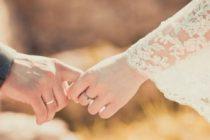 Nuntile, in vizorul ANAF. Tinerii casatoriti vor fi cautati de Fisc dupa luna de miere, statul le va cere nume, numere de telefon si adrese