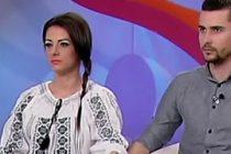 MIREASA PENTRU FIUL MEU. Aurel si Valentina, reactie dura pe Facebook, la adresa unei telespectatoare MPFM5