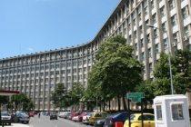 Spitalul Judetean din Constanta, restrictionat vizitatorilor din cauza cresterii cazurilor de gripa