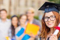 Cele mai importante universitati din Romania s-au unit pentru a revitaliza invatamantul superior romanesc