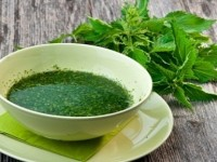 URZICA - Beneficiile miraculoase ale urzicii, supranumite Focul Vindecator sau Planta Medicament