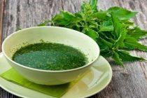 URZICA – Beneficiile miraculoase ale urzicii, supranumite Focul Vindecator sau Planta Medicament