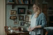 BACALAUREAT, un film de Cristian Mungiu, intra in competitia Festivalului de Film de la Cannes