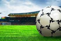 BILETUL ZILEI 5 IULIE 2017. Cehia si Portugalia se intalnesc in derby-ul zilei la CE U21