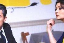 FURTUNA PE BOSFOR EPISODUL 39 REZUMAT, 11 APRILIE 2016. Cihan iese din inchisoare spre surprinderea Dilarei