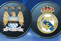 MANCHESTER CITY – REAL MADRID LIVE ONLINE in turul semifinalelor LIGII CAMPIONILOR