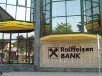 Programul Raiffeisen Bank de Sf. Maria - 14 si 15 august 2017