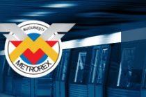 Program Metrou de Paste 2016 (Noaptea de Inviere). Program Metrorex de Paste 30 Aprilie – 1 si 2 Mai 2016