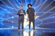 ROMANII AU TALENT 29 APRILIE 2016 LIVE ONLINE. Laura Bretan, Cristian Zlatan, Andrei Surdu si Mara Pruna sunt in finala Romanii au Talent 2016