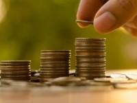 SALARIZARE 2016. Noua ordonanta privind salarizarea bugetarilor va fi adoptata la 1 iunie 2016