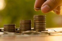 Banca Mondiala: Nivelul venitului zilnic necesar pentru a evita intrarea in saracie a crescut in Romania de la 14 dolari la 19 dolari