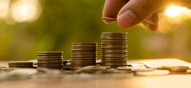 SALARIZARE. Noua lege a salarizarii unitare va fi adoptata la 1 iulie 2017 si asumata de Guvern. Veniturile vor fi impartite in doua categorii