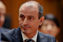Ministrul Achim Irimescu, dezvaluiri despre banii care au luat drumul Elvetiei de pe vremea lui Basescu