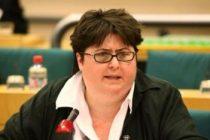 PNL nu mai are credibilitate, pierderea de imagine nu se mai poate compensa, considera Alina Mungiu Pippidi