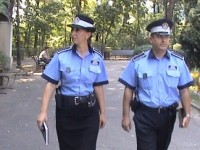Politia Romana face angajari in toata tara. Posturi disponibile, criterii de selectie si cand se fac inscrierile