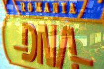 Calin Nistor a fost delegat sef interimar la DNA. Decizia, luata de sectia pentru procurori a CSM