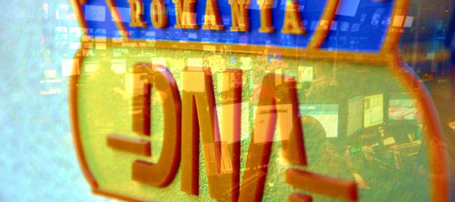DNA trage un semnal de alarma dupa decizia CCR in cazul Iohannis-Kovesi: Ar putea fi afectata independenta magistratilor