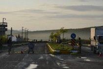 Atac cu bomba intr-o baza militara din Diyarbakır, Turcia. Cel putin o persoana a murit