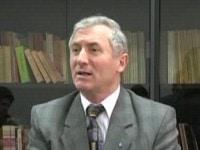 Augustin Lazar este noul procuror general al Romaniei