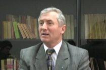 Ministrul Justitiei propune revocarea lui Augustin Lazar din functia de procuror general, acuzandu-l ca a deturnat activitatea Ministerului Public