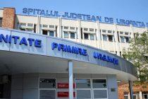 Asociatia pentru Protectia Pacientilor: Pacientii neasigurati care merg la Urgenta ar trebui sa plateasca sau sa fie trimisi in ambulatorii