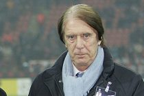 Cesare Maldini, fost jucator la AC Milan, a murit in aceasta dimineata