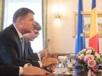 PSD si Pro Romania vor merge cu o propunere de premier comuna la Cotroceni, in persoana lui Remus Pricopie