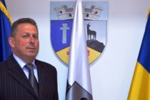 Dorel Barladeanu, primar din Zarnesti, a murit! Se pregatea sa candideze pentru un nou mandat